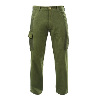Hunting Trousers Graff 715-2