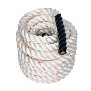 Fitness Rope inSPORTline CF011