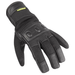Men's moto gloves W-TEC Summer
