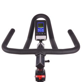 Spinning Bike Insportline Atana Insportline