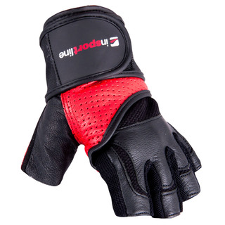 Men's Fitness Gloves inSPORTline Frener