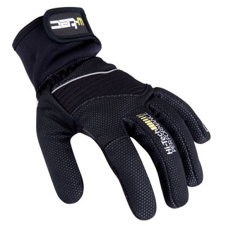 Winter Gloves W-TEC Toril