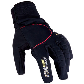 Winter Gloves W-TEC Bonder