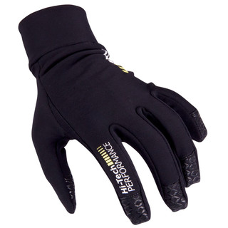 Winter Gloves W-TEC Livo