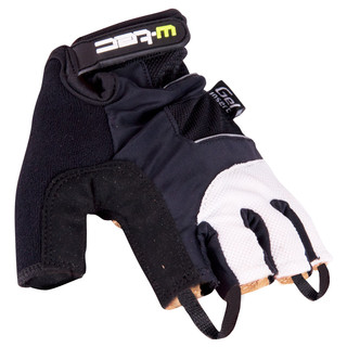 Men's Cycling Gloves W-TEC Veco
