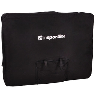 Bag for massage table inSPORTline