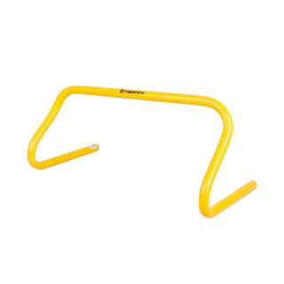 Training obstacle inSPORTline CF100 15 cm