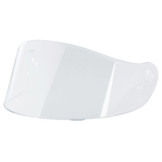Spare visor for the Helmet W-TEC V127