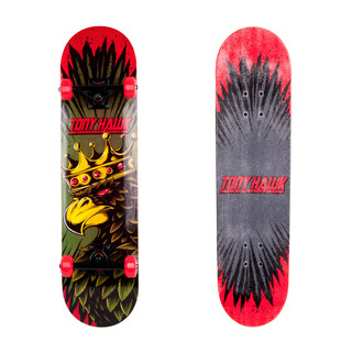 Tony Hawk Skateboard Sovery
