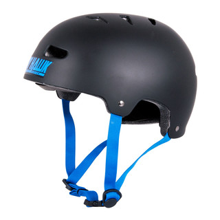 Tony Hawk Helmet T1