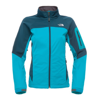 THE NORTH FACE Woman's Cotoplaxi