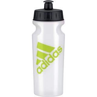 Sports Water Bottle Adidas Performance 500 ml