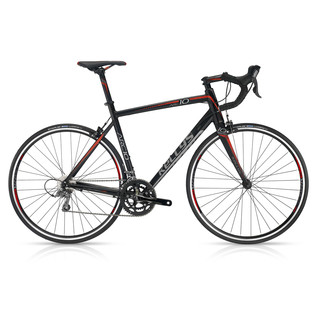 "Road Bike KELLYS ARC 10 28"" – 2016"