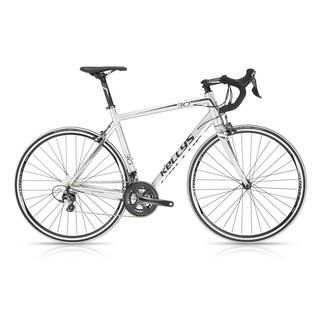 "Road Bike KELLYS ARC 30 28"" – 2016"