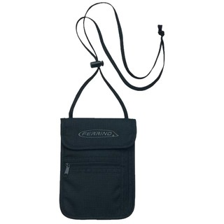 Wallet FERRINO Anouk - Black