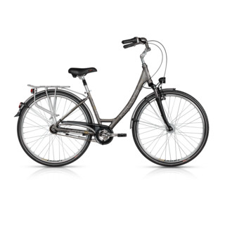 "Women's Urban Bike KELLYS AVENUE 90 28"" – 2017"