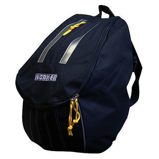 WORKER UNI Universal Bag