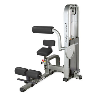 AB machine Body-Solid SAM-900G/2