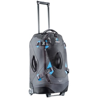 Travel Bag DEUTER Helion 60 2016
