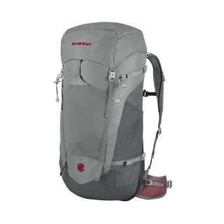 Tourist Backpack MAMMUT Creon Light 35l