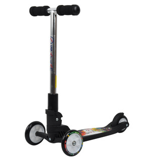 Spartan T-Bar Scooter