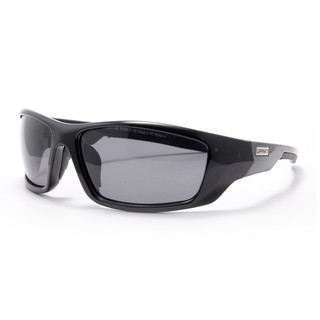 Polarized Sports Sunglasses Granite 7