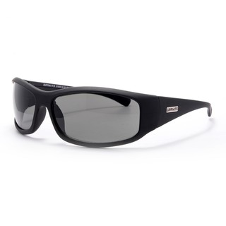 Sports Sunglasses Granite 1