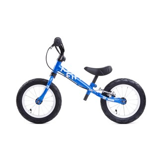 Toddler Yedoo Fifty 50 - Blue
