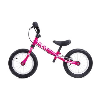 Toddler Yedoo Fifty 50 - Pink
