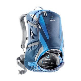 Tourist Backpack DEUTER Futura 28 2016 - Blue