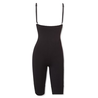 Women Leggings Gatta Shapewear - Black