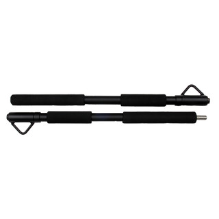 Exercise Bar inSPORTline DRX-004