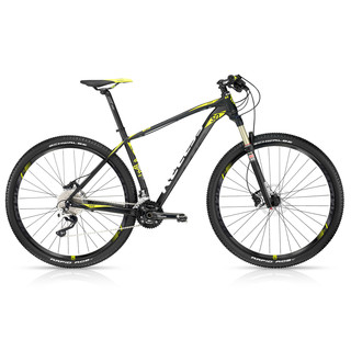 "Mountain Bike KELLYS GATE 50 29"" – 2016"