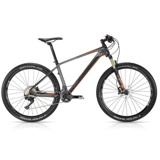 "Mountain Bike KELLYS HACKER 70 27.5"" – 2016"