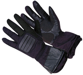 WORKER MT652 motorcycle gloves