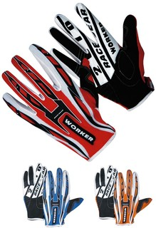 Motocross Gloves WORKER MT790