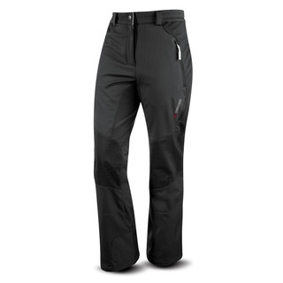 Pants Trimm GUIDE softshell