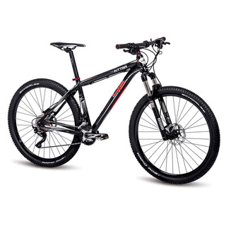 "Mountain Bike 4EVER Inttra 27.5"" – 2016"