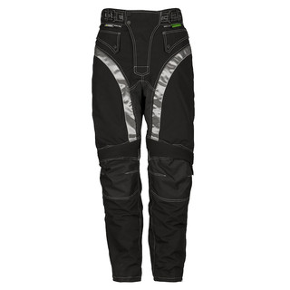 Moto trousers W-TEC AIR ONE TWG-103