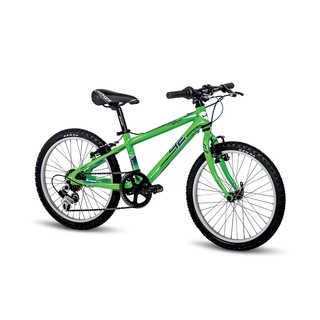 "Children's Bike 4EVER Kid Spot 20"" – 2016"
