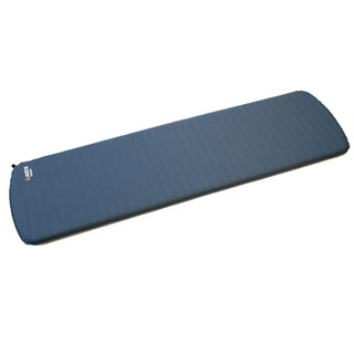 Self-Inflating Sleeping Pad Yate Trekker