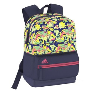 Children's Backpack Adidas XS AB1784