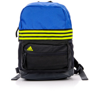 Children's Backpack Adidas XS AB1782