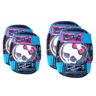 Set of protectors Monster High