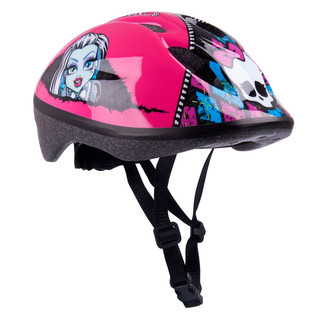 Kid´s Cycle helmet Monster High