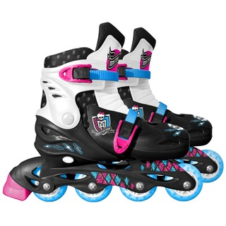 Rollerblades Monster High