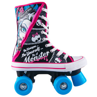 Monster High Kid´s inline skates
