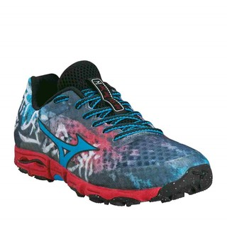 Men's Trail Shoes Mizuno Wave Hayate