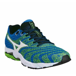 Men´s fitness Running Shoes Mizuno Wave Sayonara 2