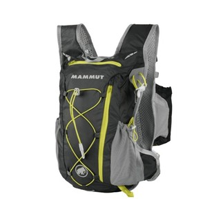 Running Backpack MAMMUT MTR 141 Light